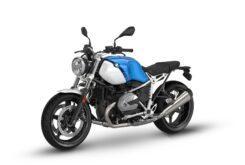 BMW R nineT (92)