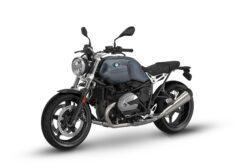 BMW R nineT (93)