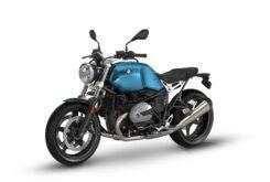 BMW R nineT (94)