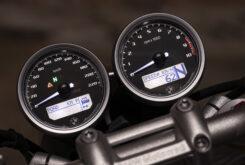BMW R nineT Models (5)