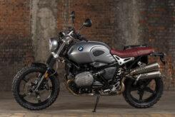 BMW R ninet Scrambler (7)