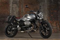 BMW R ninet Scrambler (8)