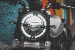 Brixton Crossfire 500 2020 pruebaMBK (11)