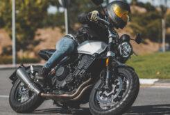 Brixton Crossfire 500 2020 pruebaMBK (18)