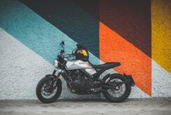 Brixton Crossfire 500 2020 pruebaMBK (24)
