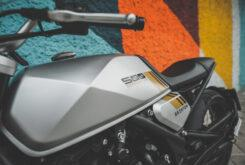 Brixton Crossfire 500 2020 pruebaMBK (28)