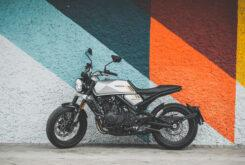 Brixton Crossfire 500 2020 pruebaMBK (30)