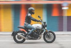 Brixton Crossfire 500 2020 pruebaMBK (4)