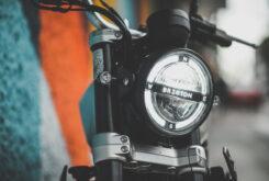 Brixton Crossfire 500 2020 pruebaMBK (42)