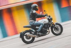 Brixton Crossfire 500 2020 pruebaMBK (6)