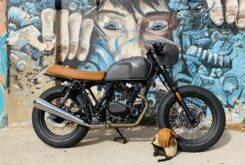 Concurso Brixton Custom Project (1)