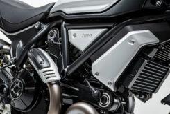 Ducati Scrambler 1100 Dark Pro 2021 (13)
