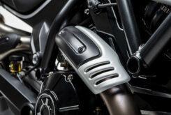 Ducati Scrambler 1100 Dark Pro 2021 (17)