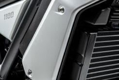 Ducati Scrambler 1100 Dark Pro 2021 (18)