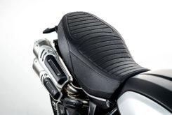 Ducati Scrambler 1100 Dark Pro 2021 (20)