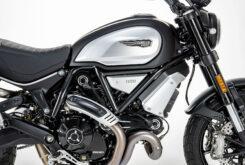 Ducati Scrambler 1100 Dark Pro 2021 (22)