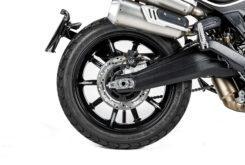 Ducati Scrambler 1100 Dark Pro 2021 (23)