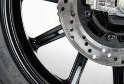 Ducati Scrambler 1100 Dark Pro 2021 (24)