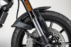 Ducati Scrambler 1100 Dark Pro 2021 (25)