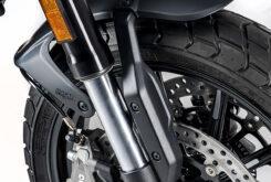 Ducati Scrambler 1100 Dark Pro 2021 (26)