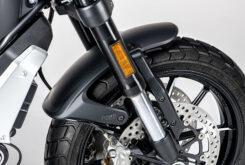 Ducati Scrambler 1100 Dark Pro 2021 (27)