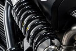Ducati Scrambler 1100 Dark Pro 2021 (28)