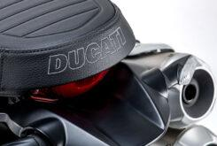 Ducati Scrambler 1100 Dark Pro 2021 (29)
