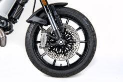 Ducati Scrambler 1100 Dark Pro 2021 (3)
