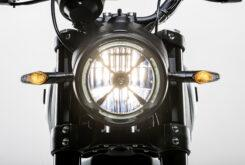 Ducati Scrambler 1100 Dark Pro 2021 (30)