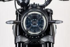 Ducati Scrambler 1100 Dark Pro 2021 (31)