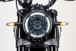 Ducati Scrambler 1100 Dark Pro 2021 (32)