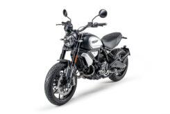 Ducati Scrambler 1100 Dark Pro 2021 (34)