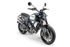 Ducati Scrambler 1100 Dark Pro 2021 (35)