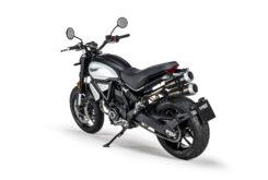 Ducati Scrambler 1100 Dark Pro 2021 (36)