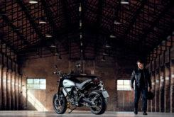 Ducati Scrambler 1100 Dark Pro 2021 (38)