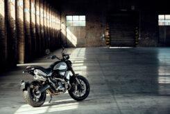 Ducati Scrambler 1100 Dark Pro 2021 (39)
