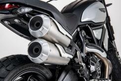 Ducati Scrambler 1100 Dark Pro 2021 (4)