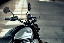 Ducati Scrambler 1100 Dark Pro 2021 (40)