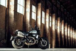 Ducati Scrambler 1100 Dark Pro 2021 (41)