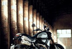 Ducati Scrambler 1100 Dark Pro 2021 (42)
