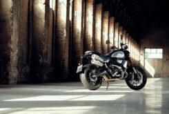 Ducati Scrambler 1100 Dark Pro 2021 (43)