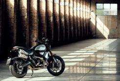 Ducati Scrambler 1100 Dark Pro 2021 (44)