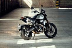 Ducati Scrambler 1100 Dark Pro 2021 (45)