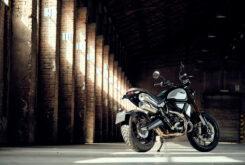 Ducati Scrambler 1100 Dark Pro 2021 (46)
