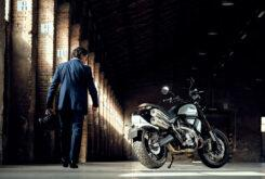 Ducati Scrambler 1100 Dark Pro 2021 (47)