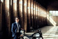 Ducati Scrambler 1100 Dark Pro 2021 (48)