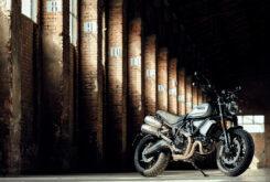 Ducati Scrambler 1100 Dark Pro 2021 (49)