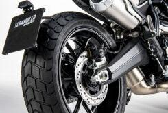 Ducati Scrambler 1100 Dark Pro 2021 (5)