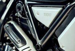 Ducati Scrambler 1100 Dark Pro 2021 (51)
