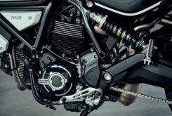 Ducati Scrambler 1100 Dark Pro 2021 (53)